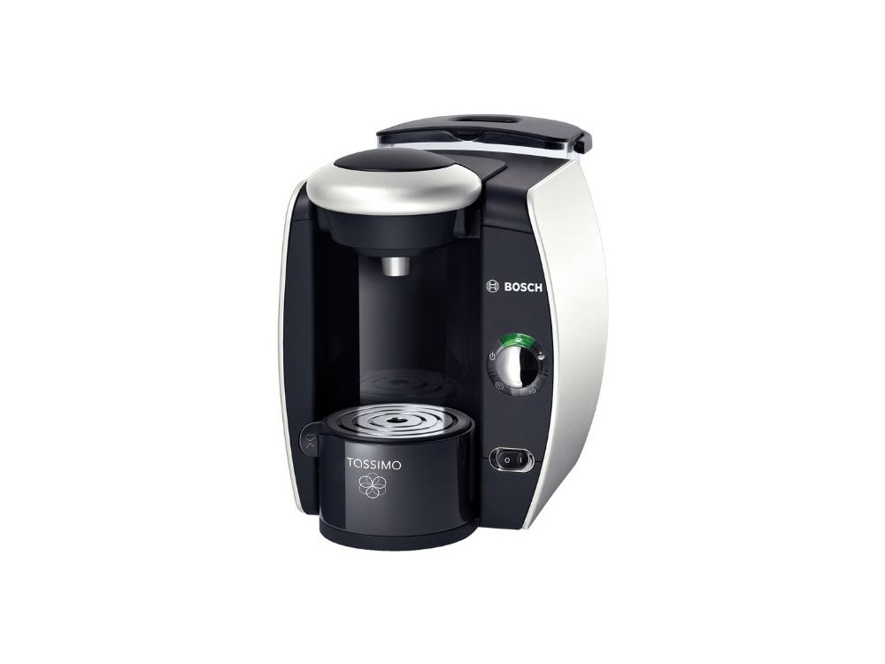 Bosch T40 Tassimo - BeanPick